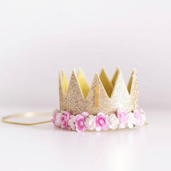 corona Tiana