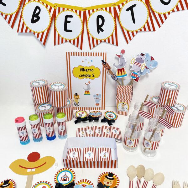 party-box-circo