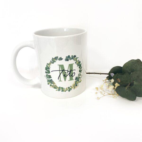 Foto principal taza eucalipto